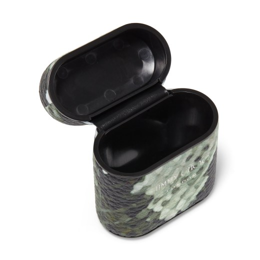 Jimmy Choo AIRPODS CASE
