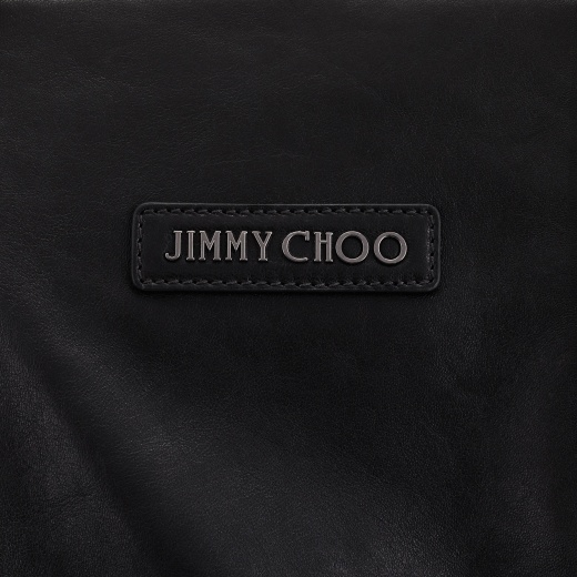 Jimmy Choo BALFOUR