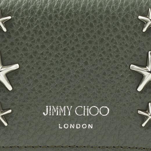 Jimmy Choo BEALE
