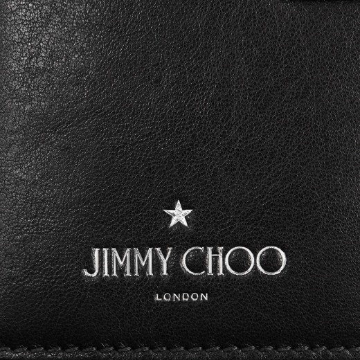 Jimmy Choo BILL