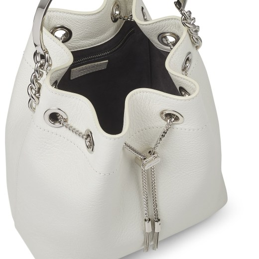 Jimmy Choo BON BON BUCKET