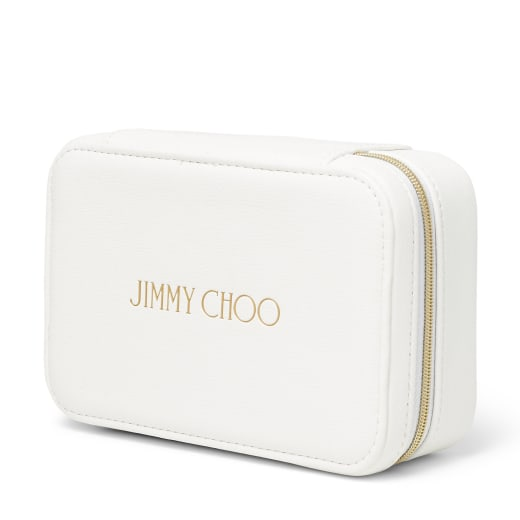 Jimmy Choo BRIDAL JEWELRY POUCH