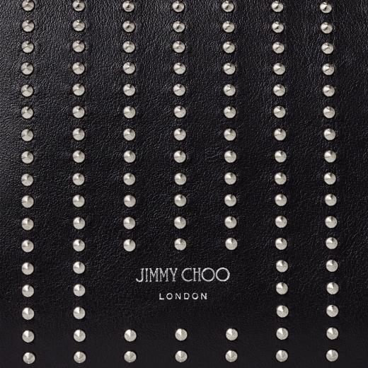 Jimmy Choo CALLIE MINI HOBO