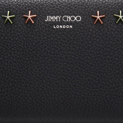 Jimmy Choo CARNABY/S