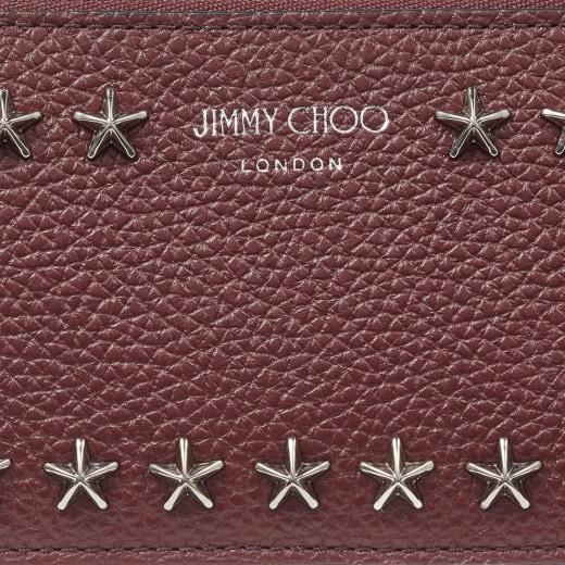 Jimmy Choo CASEY