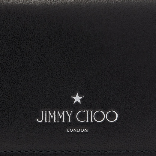 Jimmy Choo CLIFFY