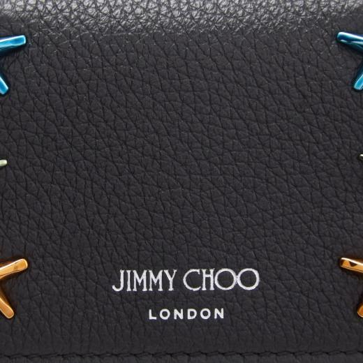 Jimmy Choo CLIFFY