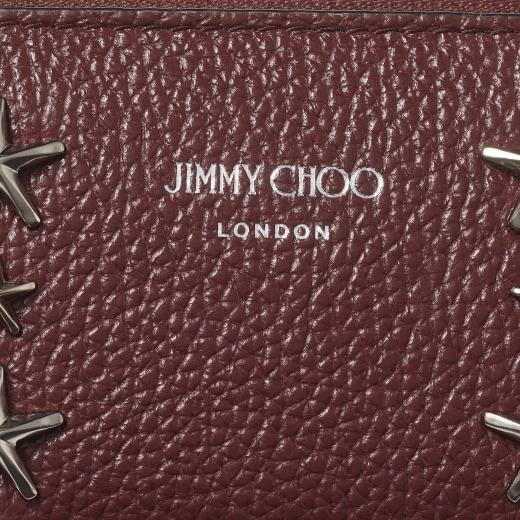 Jimmy Choo DANNY