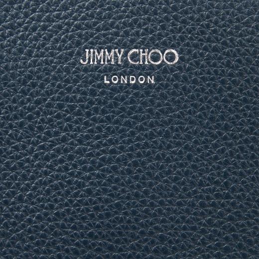 Jimmy Choo DEELAN