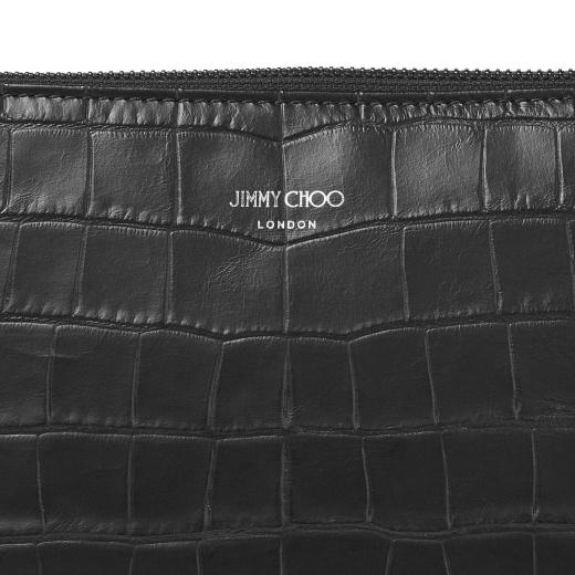 Jimmy Choo DEREK-N
