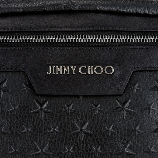 Jimmy Choo DERRY