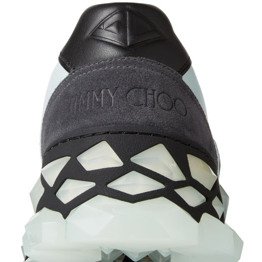 Jimmy Choo DIAMOND X TRAINER/M