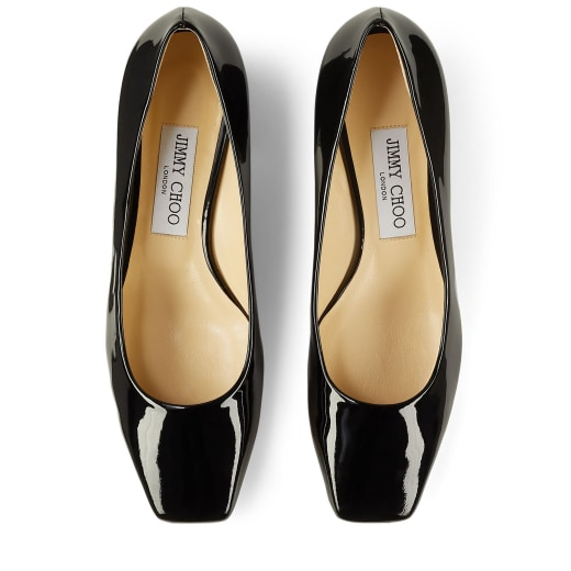 Jimmy Choo DIANNE 45