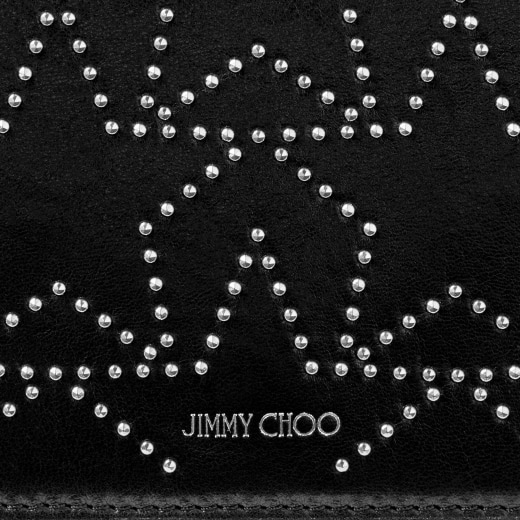 Jimmy Choo ELISE