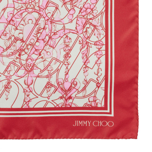 Jimmy Choo ELLA