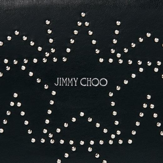 Jimmy Choo FILIPA