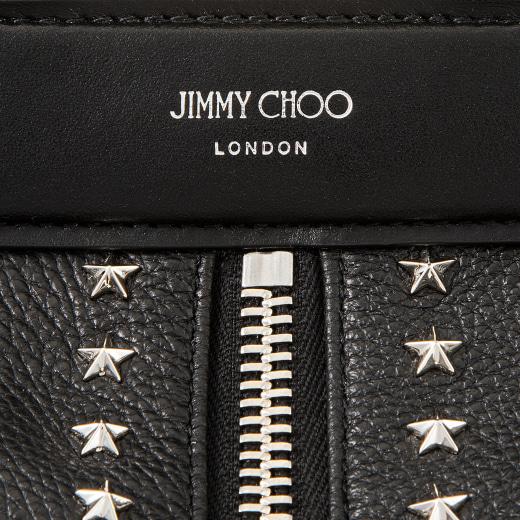 Jimmy Choo FITZROY-N