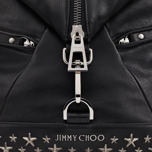 Jimmy Choo FITZROY/S