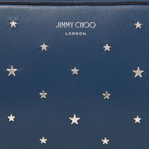 Jimmy Choo HALE