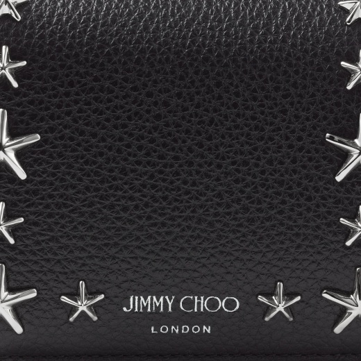 Jimmy Choo HANNE