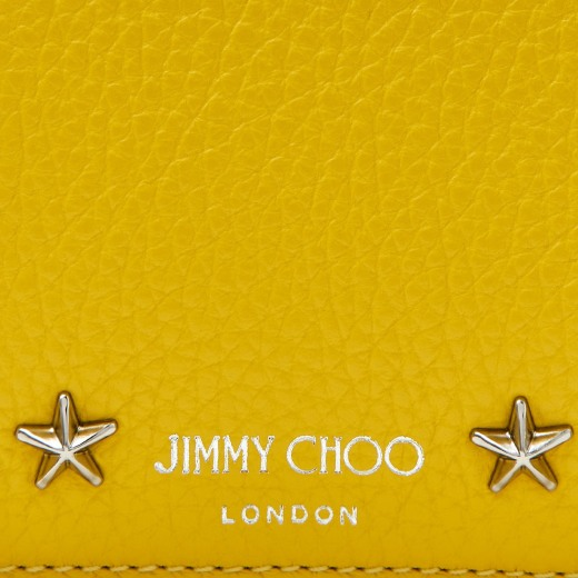 Jimmy Choo HANNE