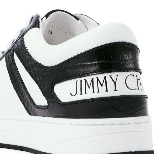 Jimmy Choo HAWAII/M