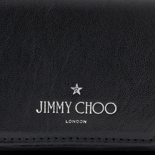 Jimmy Choo HAWLEY