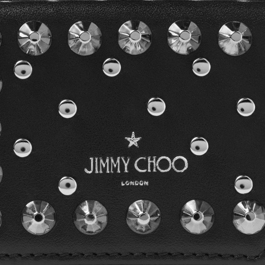 Jimmy Choo HAWLEY
