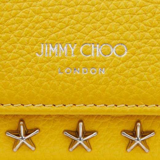 Jimmy Choo HOWICK