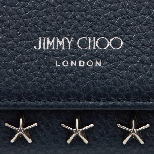 Jimmy Choo HOWICK