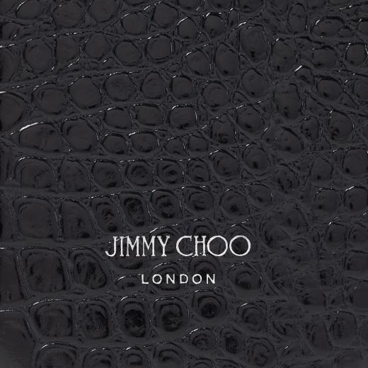 Jimmy Choo IPHONE XI PRO