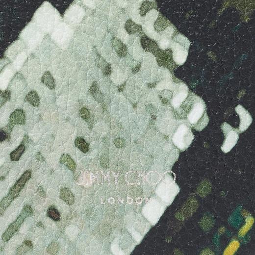 Jimmy Choo IPHONE X/XS