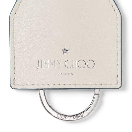 Jimmy Choo IRVING