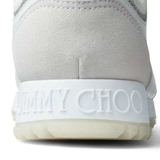 Jimmy Choo JAVA/F