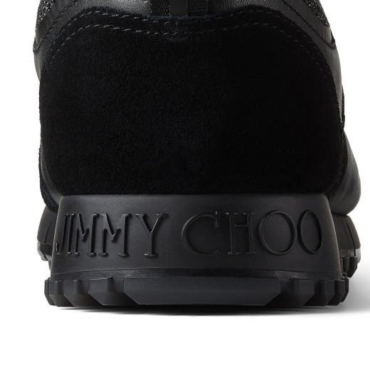 Jimmy Choo JAVA/M