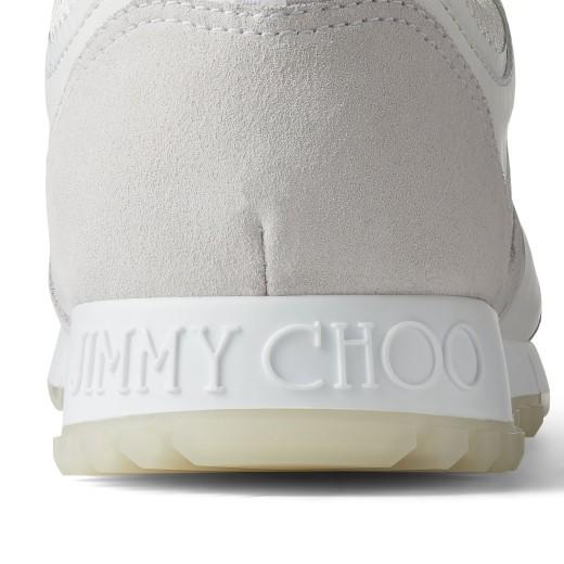 Jimmy Choo JAVA/M
