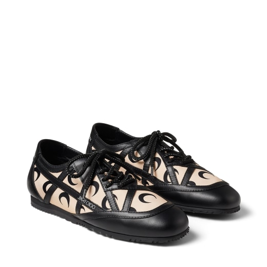 Jimmy Choo JC X MS KATO/F