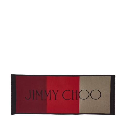 Jimmy Choo JOERG