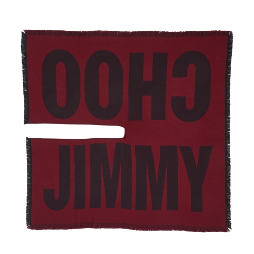 Jimmy Choo JUUL