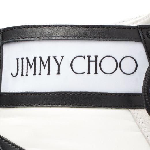 Jimmy Choo KATO HI/F