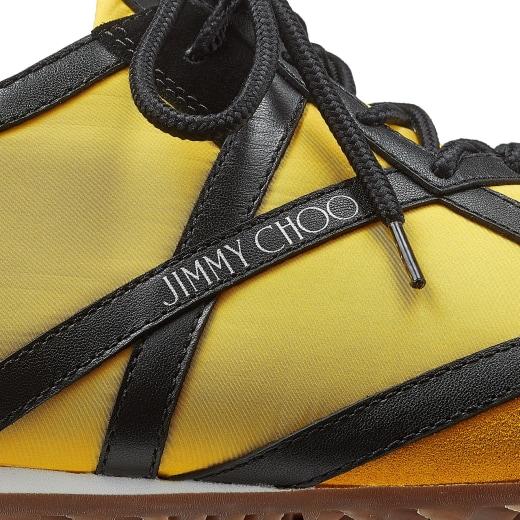 Jimmy Choo KATO/M