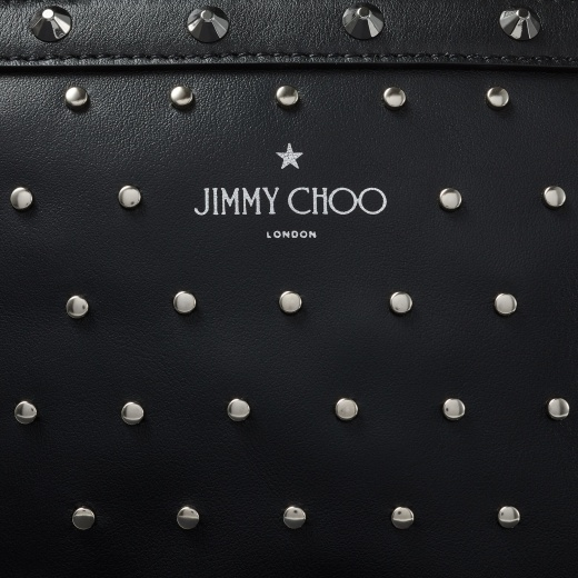 Jimmy Choo KIRT