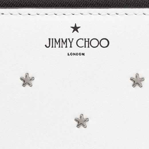 Jimmy Choo KLEI