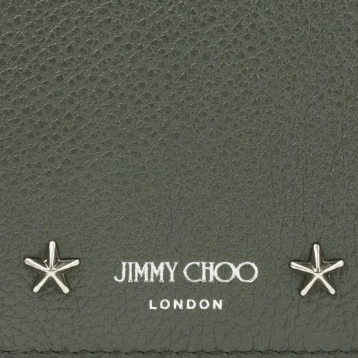 Jimmy Choo LAWRENCE
