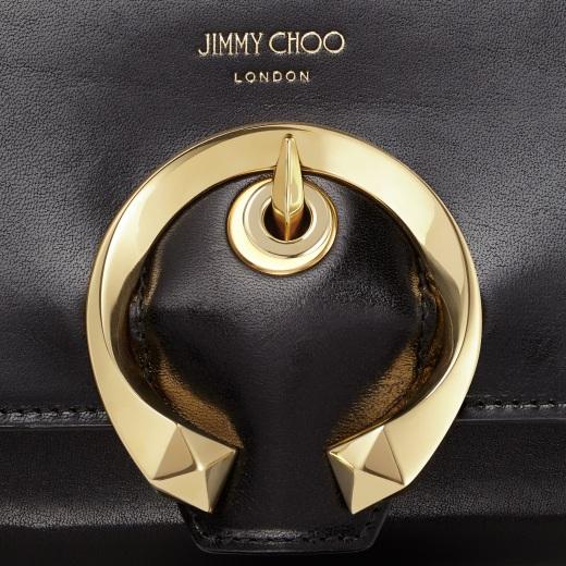 Jimmy Choo MADELINE MINI XB
