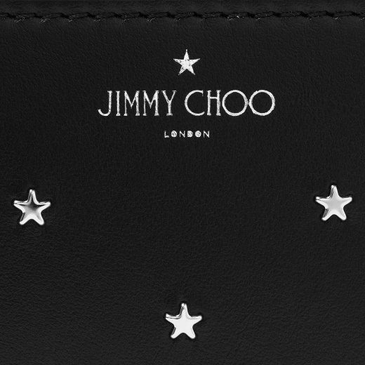 Jimmy Choo MALONE