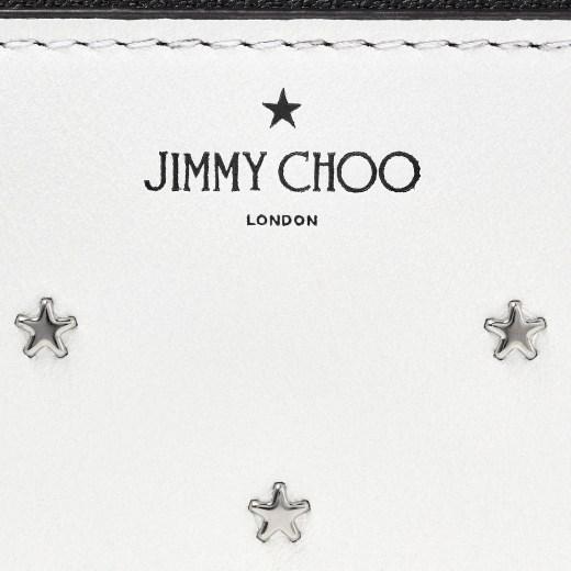 Jimmy Choo MALONE