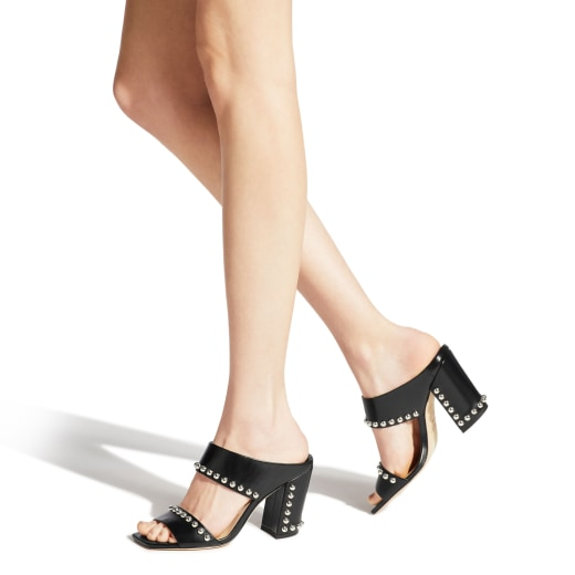 Jimmy Choo MATTY 85