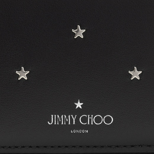 Jimmy Choo MAXWELL