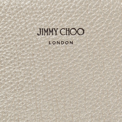 Jimmy Choo MINI PEGASI